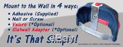 Baseball Cap Display Cap Rack Organizer Hat Wall Display Holder Closet Hanger