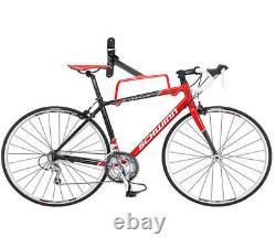 Bike Storage Hook Wall Mounted Folding Bracket Bicycle Stand Rack Hanger Holder