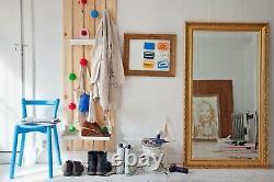 One IKEA PS 2012 FUN COAT HANGER JACKET RACK