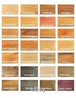 Wood Wall Plate Rack / Plate Stand / Plate Rack Shelf / Plate Holder