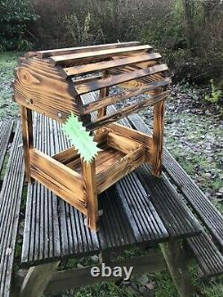 Wooden saddle stand, rack, wall mounted, car boot stand, horse tack room
